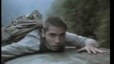 Yolculuk - El Viaje (1992) Fragman