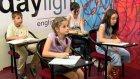 4. Sınıf SBS İngilizcesi Bölüm 01