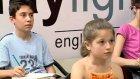 5. Sınıf SBS İngilizcesi Bölüm 03