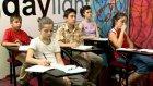 6. Sınıf SBS İngilizcesi Bölüm 06