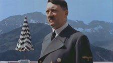 Adolf Hitler - My Immortal