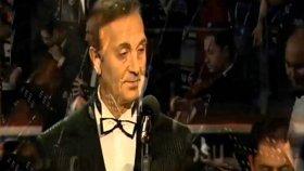 Ali Osman Akkuş - Bin Cân İle Sevdim Seni