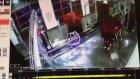 Araç Yıkama Makinesinin İntikamı Dailymotion video