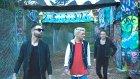 Breathe Carolina ft. Angelika Vee - Ruins