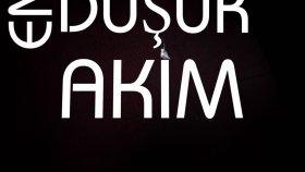 Hakan - Şehrimin Yetmeleri