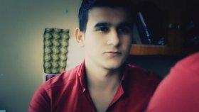 Hakan Türkmen- 'Gidişin Ardından' 2015 Video Klip Yeni