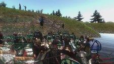 Mount And Blade Warband Diriliş Ertuğrul Mod Tanıtım - Cengizhan'ı Yendik