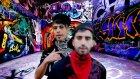 Murat Can & Nasser    LANET ! Hip Hop Diss - 2016