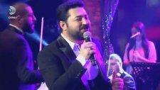 Serkan Kaya - Bir Bilebilsen - Beyaz Show ( 29.01.2016 )