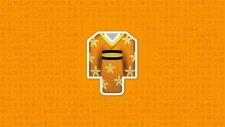 Sevgililer Günü - Emoji - Telefon