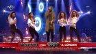 Tankurt Manas - Bir Sorun Var (O Ses Türkiye Final) 2 Şubat Salı