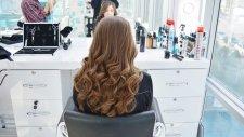 Vlog: Saçlarımdaki Değişiklik,latte Yapımı,yeni Likit Rujlar / Makyaj Ve Güzellik