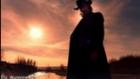 Wynonna Earp 1. Sezon Tanıtım Fragmanı