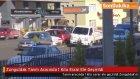 Zonguldak Tarım Aracında 1 Kilo Esrar Ele Geçirildi
