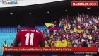 Atleticolu  Martinez Rekor Ücretle Çin'de
