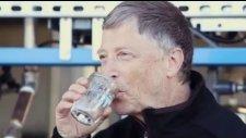 Billa Gates Ve Müthiş Evi / Okanirtis