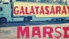 Galatasaray Marşı