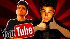 Nasıl Çok Başarılı Bir Youtuber Olunur ?