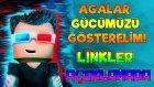 Önemli Duyurular Ve Mobil Uygulama! / Ahmet Aga
