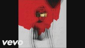 Rihanna - Same Ol'mistakes Anti
