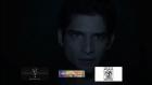 Teen Wolf 5. Sezon 16. Bölüm Fragmanı