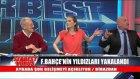 Trabzonlu Engin Çınar'dan Yaşa Fenerbahçe Marşı! / Serbest Vuruş -Tvem