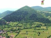 Türk Piramitleri Neden Gizleniyor?