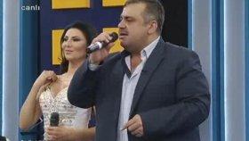 Ayşe Dinçer - Show