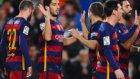 Barcelona 7-0 Valencia (Geniş Özet)