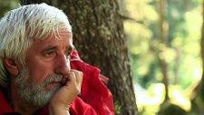 Bir De Bana Sor 98.Bölüm (Muhammed Oncırak - Rize) -  TRT DİYANET