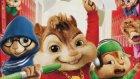 Cihan Guclu & Yalandir Güldüğüm - Alvin ve Sincaplar