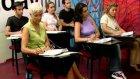 (HQ) TOEFL - Proficiency Bölüm 24