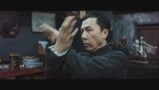 Ip Man 3 - Türkçe Altyazılı Fragman