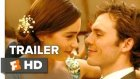 Me Before You (2016) Fragman