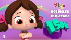 Niloya   Süt   Yumurta   Arı   Bölümler   Çizgi Film