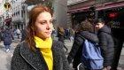 Oyun Mu Selfie Mi? Asus Zenfone Selfie İle Sokaktayız #8 / Shiftdeletenet