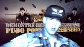 Daddy Yankee - Varios Artistas - Alerta Roja