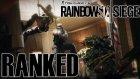 Dereceli Maçlar   Rainbow Six Siege Ranked (W/fedupsamania)