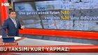 Fatih Portakal O Başlığı Görünce Dumur Oldu