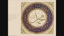 Muhammed Emin Şeker -Muhammed Doğduğu Gece --- 2015