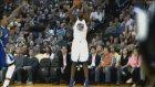 Pas atmanın incelikleri! /  Jr. NBA
