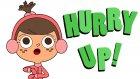 Put On Your Shoes | Clothing Song for Kids | Çocuklar için Giyim Şarkısı
