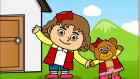 A Bear Named Sue | Sue Adında Bir Ayı