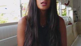 Ayda Mosharraf - Age Ye Rooz