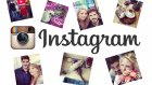 Bi Meric Bi Ebru  İnstagram  Bonus Video