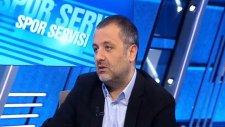 Mehmet Demirkol: 'Ersan için 7 milyon euro az'