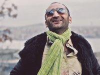 Murat Akay - Çok Çok Coolum
