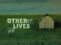 Other Lives - Black Tables