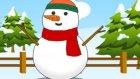 The Snowman | Kardan Adam