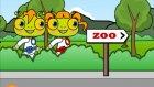 The Zoo | Hayvanat Bahçesi